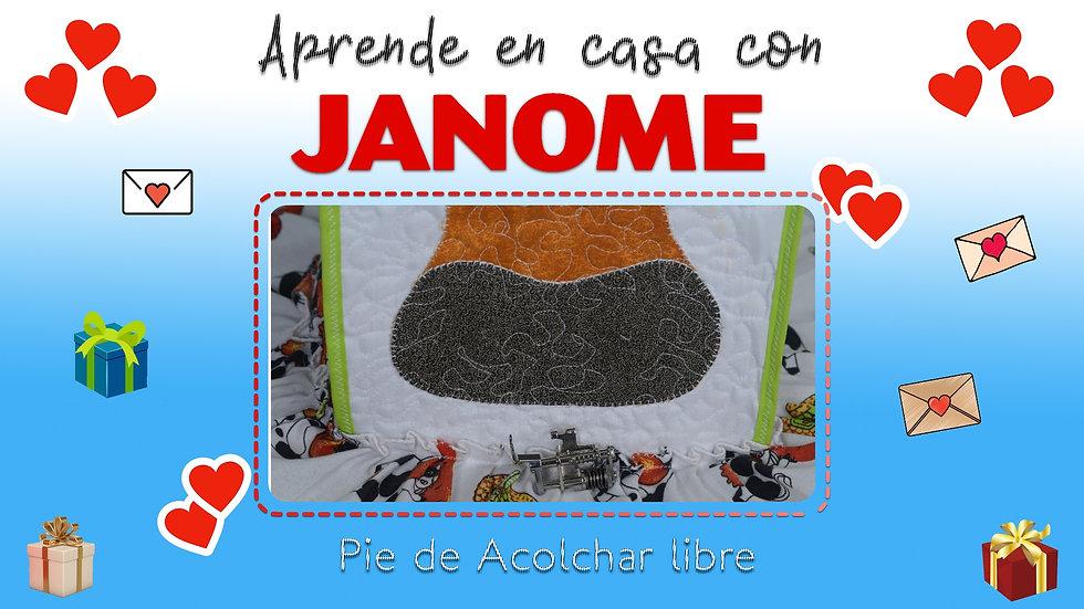 Aprende en casa con Janome  16 09 21 .jpg