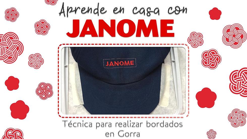 Aprende en casa con Janome 23 facebook .jpg
