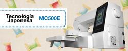 MC500E