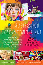 SPLASH Preschool (4).jpg