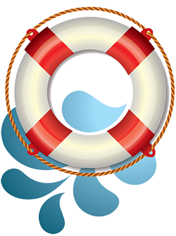 Lifeguard (1).png