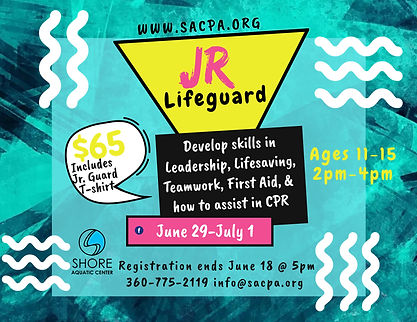 poster jr lifeguard.jpg