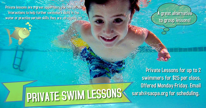 Private Lessons Flyer.jpg