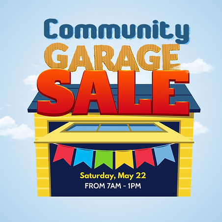 Copy of Community Yard Sale Flyer.jpg