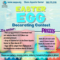 Easter contest flyer 21 (2).jpg