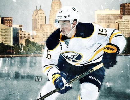 The Flyers Can Swing a Trade For Jack Eichel, but Would They Pull the Trigger?