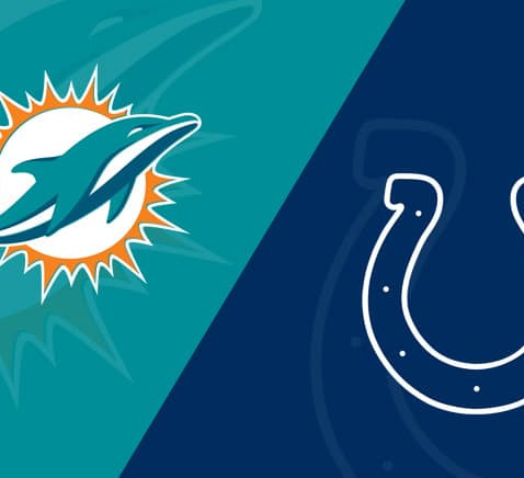 Week 4 Matchup Between Miami and Indianapolis Will be Important for the Eagles' Future