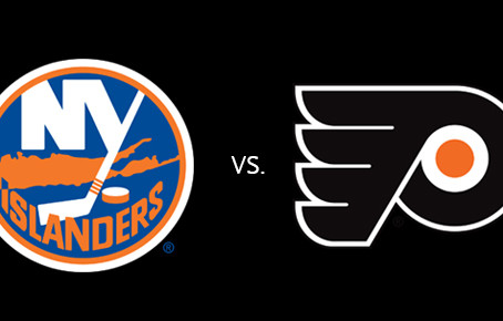 Game 28 Preview: Flyers at Islanders