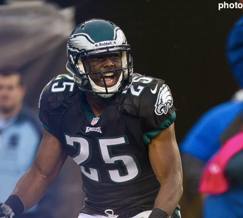 The Most Memorable Plays and Moments From LeSean McCoy's Eagles Career
