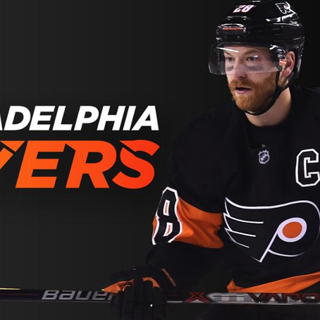 Flyers Add Two Players to COVID-19 Protocol List; Fourth Consecutive Game Postponed