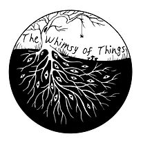 Whimsey of things.jpg