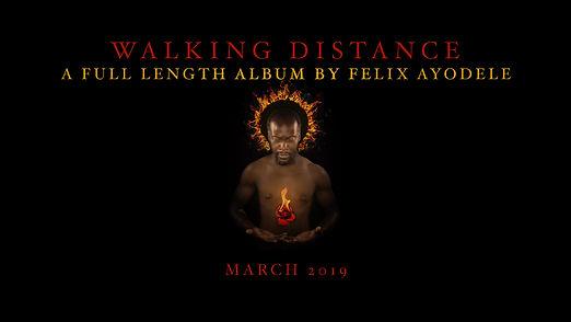 Felix Album Promo.jpg