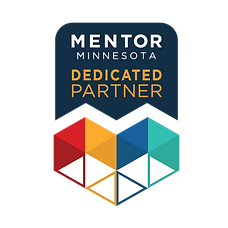 MN-Dedicated-Partner-badge-sm-min.png