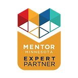 MN-Expert-Partner-badge-sm-min.png