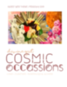 Cosmic Occassions Feb 2019 Cover Page.pn