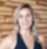Jen-FelcanSmith-153x160.jpg