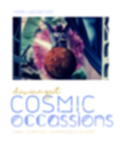 Cosmic Occassions JAN 19 COVER.png