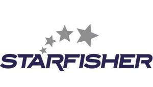 starfisherori.png