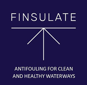 Finsulate logo 2020 blue.jpg