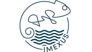 IMEXUS_Logo_Dunkelblau_CMYK[1901].jpg