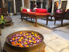Vedaaranya Haveli Courtyard copy.jpg