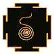 SF Logo_Final (1) copy.png