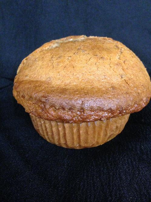 7 Grain Muffin
