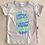 Thumbnail: Tshirt carnaval infantil abre alas Ziguezá