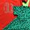 Thumbnail: Vestido bata Ziguezá