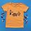 Thumbnail: T-shirt Brinquedos Ziguezá