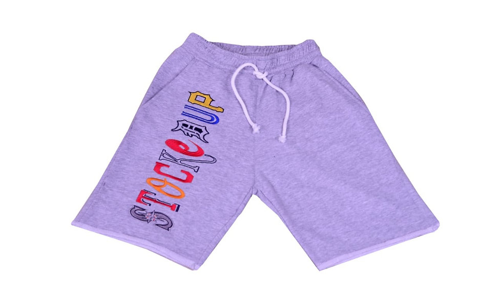 Worlwide shorts