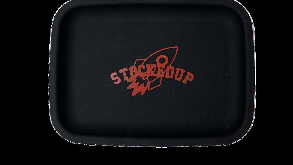StockedUp Tray