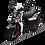 Thumbnail: SYM CROX 50cc