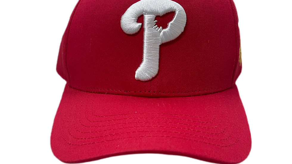 Philly stock hat