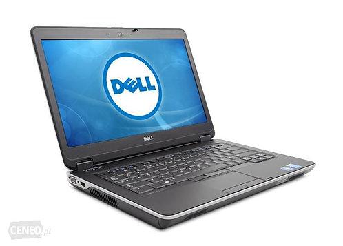 Portable Dell Latitude E6440