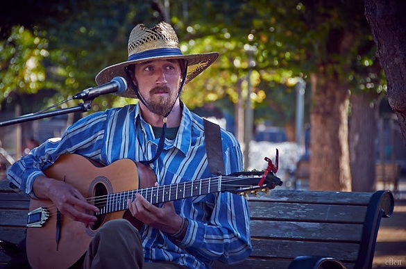 Nicco Tyson Wedding Guitar Harmonica African Guitar Lessons Weddings Events Parties Music Musician Teacher