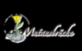 Logo mit Effekt.png