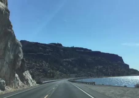 Ballad of the Lake - demo