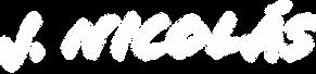 Jnicolas handwriting 2@2x.png