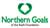 northern goals logo