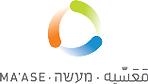 לוגו מעשה