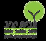 לוגו בית יציב