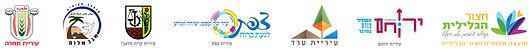 New_Logo_Yankut.jpg