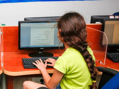 מלמידה מרחוק ללמידה משמעותית: הזדמנות לחשיבה מחודשת
