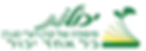 yeholot logo