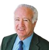 Hubert Leven