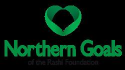 northern goals logo