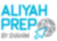 LogoAP622.jpg
