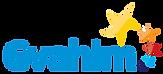 לוגו גבהים