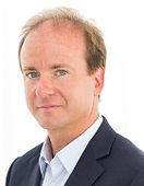 Francois Leven
